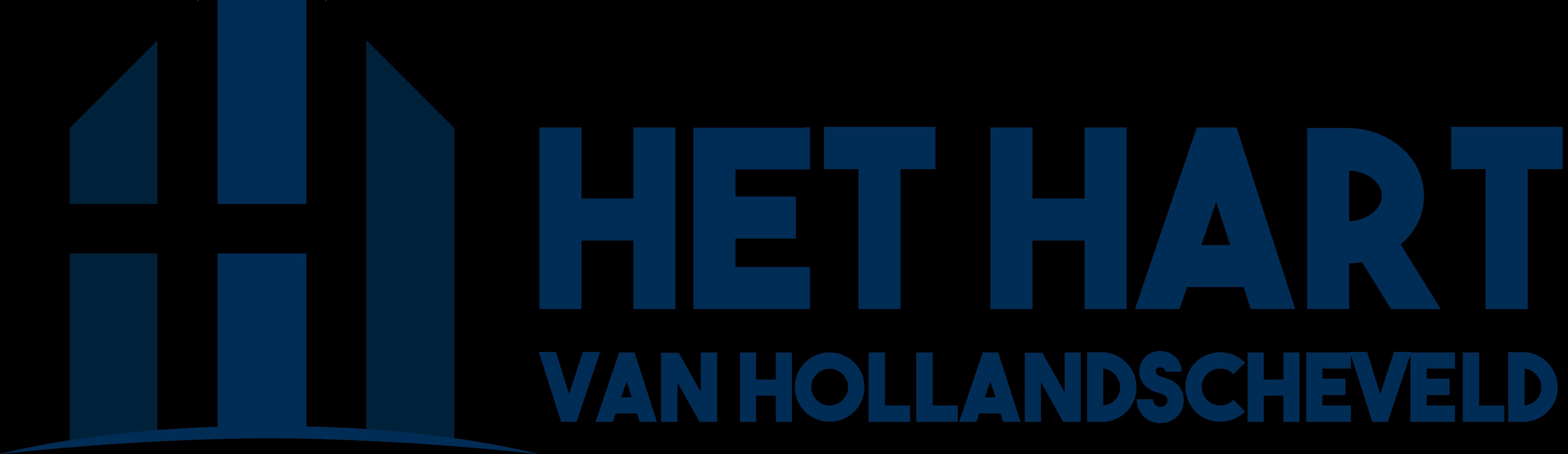 Het Hart van Hollandscheveld