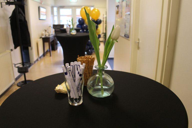 Middag arrangement 3 (1)